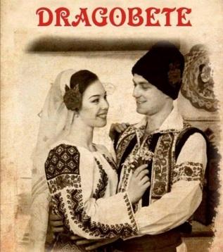 http://www.imperialtransilvania.com/it/2017/02/24/leggi-notizia/argomenti/traditions/articolo/dragobetele-o-il-san-valentino-romeno.html