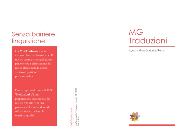 Brochure MG Traduzione jpg