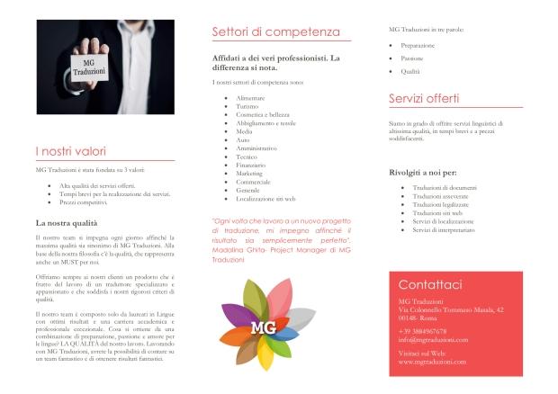 Brochure MG Traduzioni 2 jpg